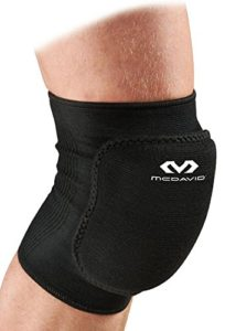 Breakdance Klamotten