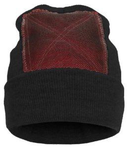 Headspin Mütze